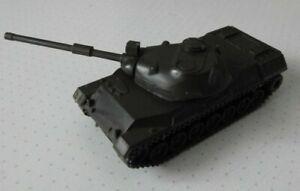 ROCO MINITANKS DBGM Schwerer Kampfpanzer Leopard 1 Bundeswehr 1:87