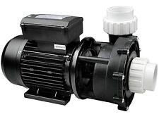 Whirlpool-Pumpe-SPA-Massagepumpe-Jet-Hochleistung-1-5-kW-LX-LP200
