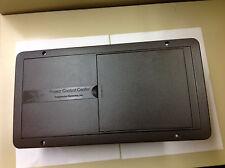 PROGRESSIVE DYNAMICS 30 AMP 120 VAC AC/DC POWER DISTRIBUTION PANEL