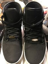 reputable site 189eb 9dad9 Air Jordan Westbrook 0 Why Not Black  Reflective Size 10