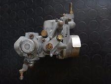 Renault Saviem Camions Trucks Carburator - 90514000