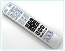 RICAMBIO Toshiba TV Telecomando per 32w3455db | 32w3543dg | 40d3453db |