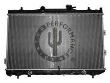 Radiator Performance Radiator 2732