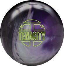 Brunswick Tenacity 14 Pounds 1st Quality Bowling Ball