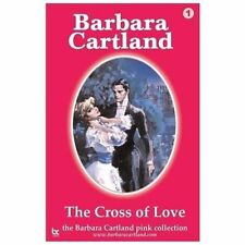 The Cross of Love (Paperback or Softback)
