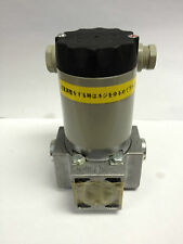 Dungs MVD205/5 Solenoid Valve - New