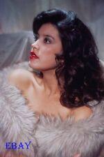 Phoebe Cates Lace Vintage 4  X  5 TRANSPARENCY
