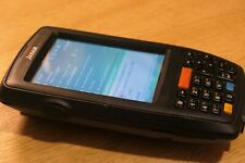 Janam Xm66W-0Ngfbr00 Mobile Computer Windows Mobile 6.1 Bluetooth Pda