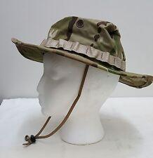 Multi-Cam Boonie Hat-6 3/4