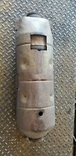 New listing Ford scrap catalytic converter
