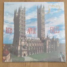 SMOG (Bill Callahan) - Red Apple Falls ***US-VINYL-LP***NEW***sealed***