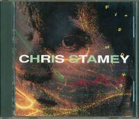 Chris Stamey - Fireworks Cd Perfetto