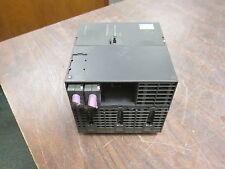 Siemens Simatic S7-300 CPU Module 6ES7 318-3EL00-0AB0 24VDC Used