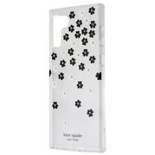 Kate Spade Hardshell Case for Galaxy Note10 - Scattered Flowers
