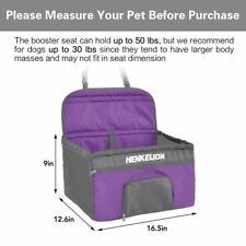 Henkelion Cat Carriers Dog Carrier Pet Carrier
