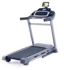 Proform Power 595i Folding Treadmill