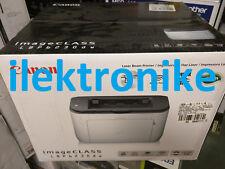 Brand NEW Canon imageCLASS LBP6230dw Monochrome Laser Printer