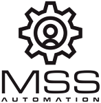 MSS Automation and Test Equipment