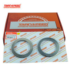 BTR M78 Transmission Clutch Plates Steel kit For Ssangyong Transpeed T012081B