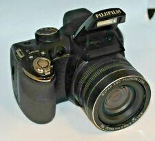 FUJIFILM FINEPIX S SERIES S4430 14 MP DIGITAL CAMERA 3.0 LCD 28x