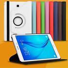 Tasche für Samsung Galaxy Tab E 9.6 T560 561 Schutz Hülle Tablet Case Cover Etui