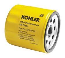 Kohler Lawn Mower Engines for sale | eBay