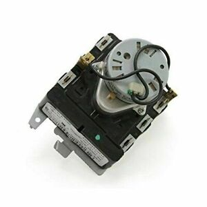 2-3 Days Delivery- Dryer Timer AP3995346 - PS1517734