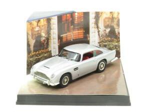 Vitesse Miniature Aston Martin DB5 1963 Millenium Collection 1 43 Echelle Boîte