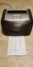 LEXMARK E232 USB OR PARALLEL LASER PRINTER