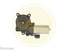 Motoriduttore Alzacristalli AcROLCAR anteriore sx LANCIA Ypsilon