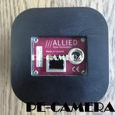 1PCS ALLIED GC1380