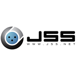 jsoundservices