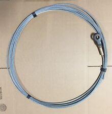 autocrane 3203 cable assembly