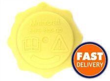 Ford Fiesta MK III 1.3 - 03.89-12.92 - 60HP-Hatchback-Tapa Del Radiador 7267969
