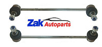 FOR FORD MONDEO MK3 2000-2007 REAR SUSPENSION STABILISER DROP LINKS PAIR NEW