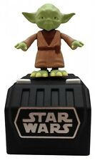 Star Wars Space Opera Yoda Electric March Figure Takara Tomy From Japan