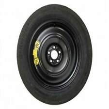 Land Rover Discovery Other 18 inch Oem Wheel 2011 to 2019