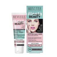 Revuele Magic Beauty Mattifying Cream Primer 50ml 1 2 3 6 12 Packs