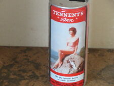"""Tennents. Sweet Stout. """" Nice. 440. Size"""