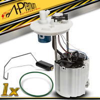 A-Premium Fuel Pump Module Assembly for Chevrolet Cruze L4 1.4L 1.8L 2011-2015