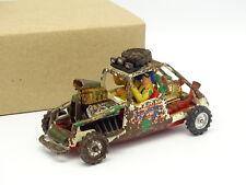 Corgi Toys 1/43 - US Racing Buggy