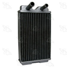 HVAC Heater Core Pro Source 98530