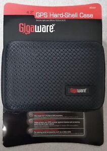 Brand New Gigaware/Radio Shack Universal GPS/Camera/GoPro Carrying Case