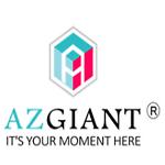 AZGIANT-POWER