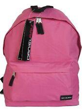 "Cityrucksack Daypack Daniel Ray ""peppels"" blau 53.5003 Rucksack"