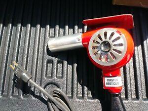 Master Appliance Heat Gun Electric