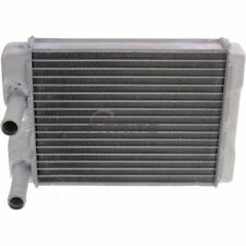 NEW HEATER CORE WITH A/C FOR 1973-1979 FORD F-100 D3TZ18476A