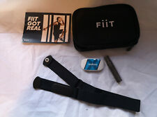Wahoo tickr heart rate monitor & strap