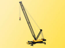 Kibri 13018 Gottwald ak 850, Kit di costruzione, H0