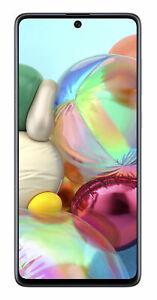 Samsung Galaxy A71 - blau (prism crush blue) - Originalverpackt und versiegelt!